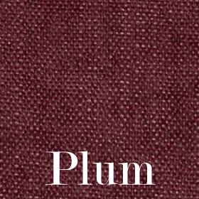 Lin Plum