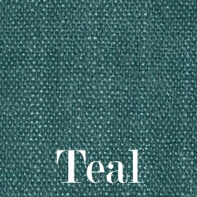 Lin Teal