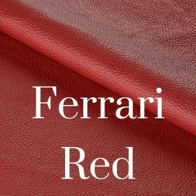 Standard Ferrari