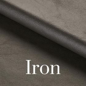 Standard Iron