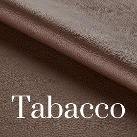 Standard Tabacco