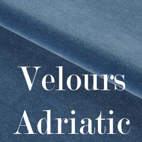 Velours Adriatic