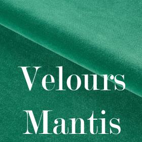 Velours Mantis