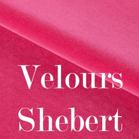 Velours Sherbet