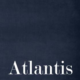 Velours Atlantis