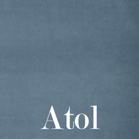 Velours Atol