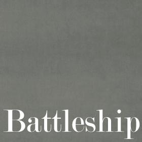 Velours Battleship
