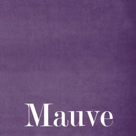 Velours Mauve