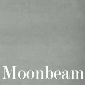 Velours Moonbeam