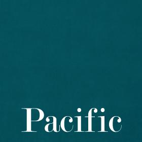 Velours Pacific