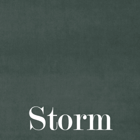 Velours Storm