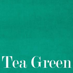 Velours Green Tea