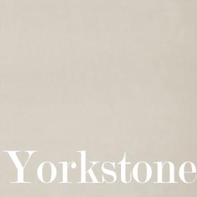 Velours Yorkstone