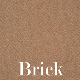 Laine Brick