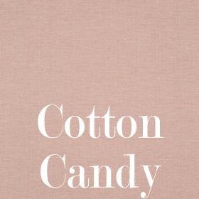 Laine Cotton Candy