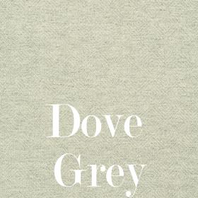 Laine Dove Grey