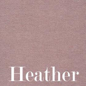 Laine Heather