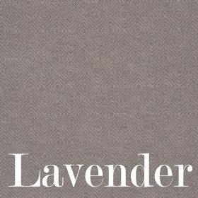 Laine Lanvender