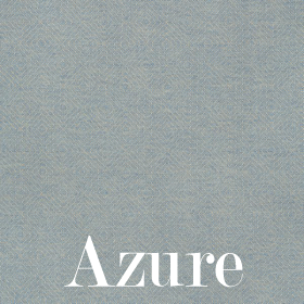 Laine Azure
