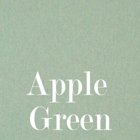 Laine Apple Green