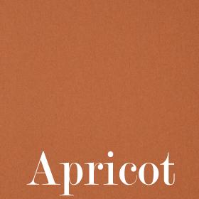 Laine Apricot