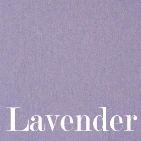 Laine Lavender