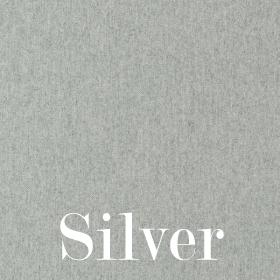 Laine Silver