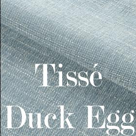 Tisse Duck Egg