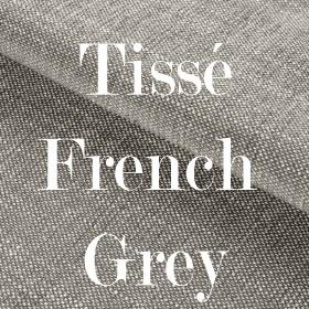 Tisse French Grey