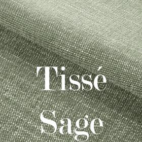 Tisse Sage