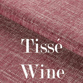 Tisse Wine